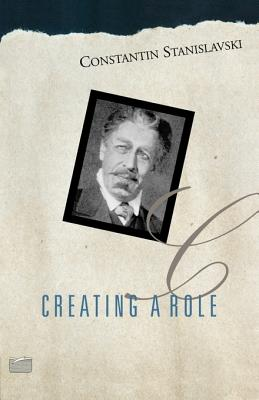 Image for Creating A Role