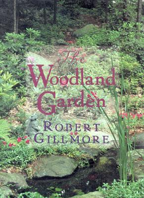 Image for The Woodland Garden