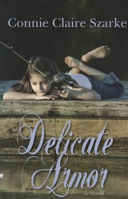 Delicate Armor, Connie Claire Szarke