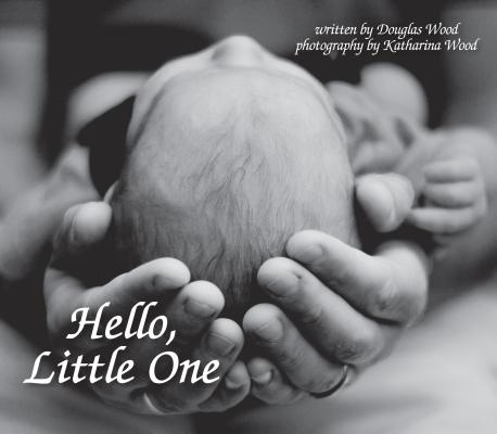 Image for Hello, Little One