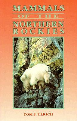 Image for Mammals of the Northern Rockies