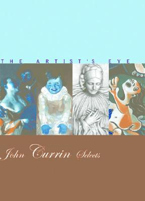 Image for John Currin Selects