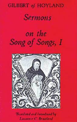 Image for Sermons on the Song of Songs Volume III (Cistercian Fathers) (v. 3)