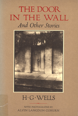 Image for Door in the Wall and Other Stories