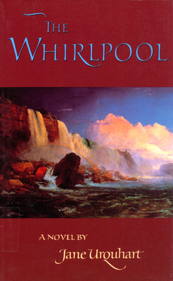 Image for The Whirlpool