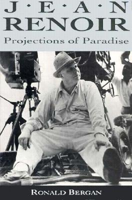 Jean Renoir: Projections of Paradise, Bergan, Ronald