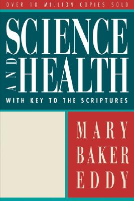 Image for Science & Health: With Key to the Scriptures