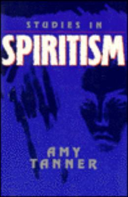 Image for Studies in Spiritism