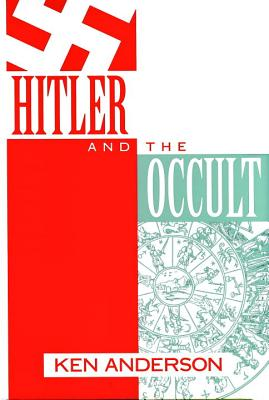 Image for Hitler and the Occult