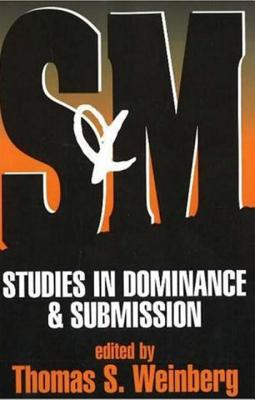 Image for S & M: Studies in Dominance and Submission