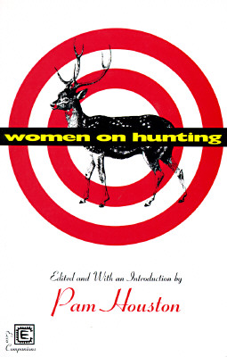 Image for Women on Hunting