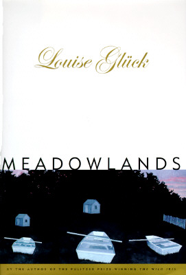 Image for Meadowlands