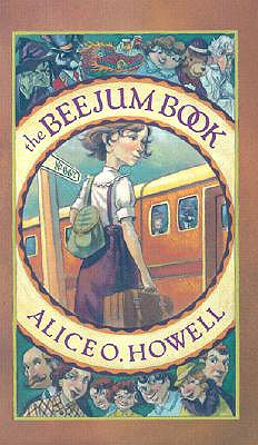 Image for The Beejum Book