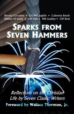 Image for Sparks from Seven Hammers