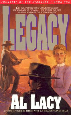 Image for Legacy