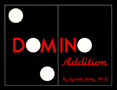 Image for Domino Addition