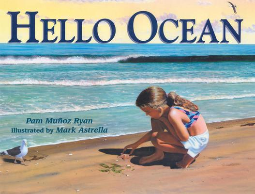 Image for Hello Ocean