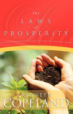 Image for The Laws of Prosperity