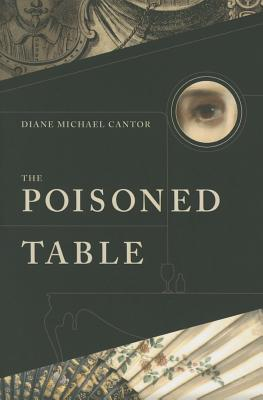 Image for POISONED TABLE