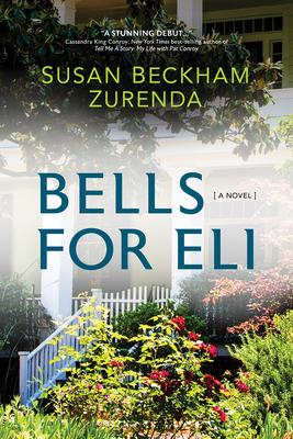 Image for BELLS FOR ELI