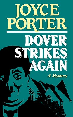 Image for Dover Strikes Again