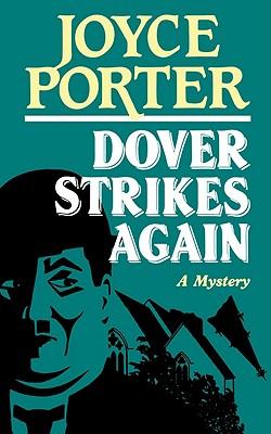 Dover Strikes Again, Joyce Porter