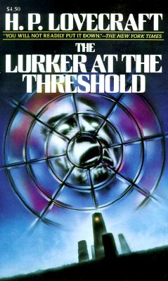 Image for The Lurker at the Threshold