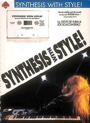 Image for Synthesis with Style