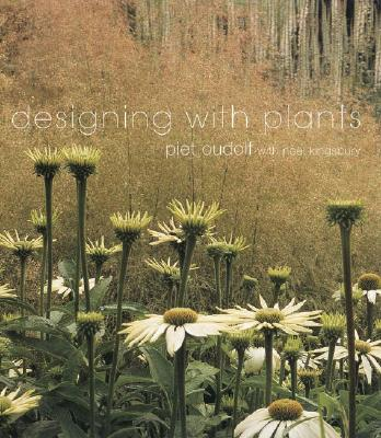 Image for Designing with Plants