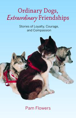 Image for ORDINARY DOGS  EXTRAORDINARY FRIENDSHIPS