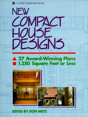Image for New Compact House Designs
