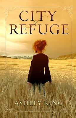 Image for City of Refuge