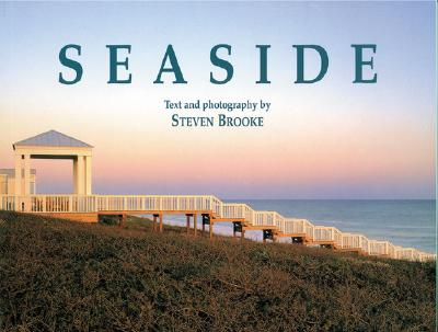 Image for Seaside-Do Not Use
