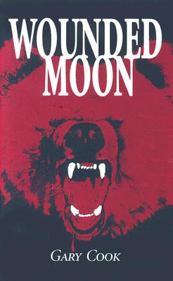 Image for Wounded Moon
