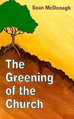 Image for The Greening of the Church