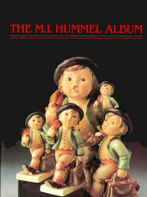 Image for The M.I. Hummel Album