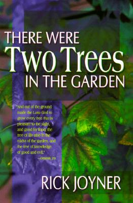 Image for There Were Two Trees in the Garden