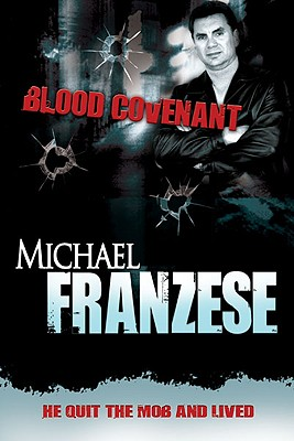 Image for Blood Covenant