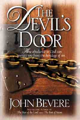 Image for The Devil's Door: How You Can Shut...
