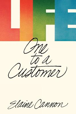 Image for Life: One to a Customer