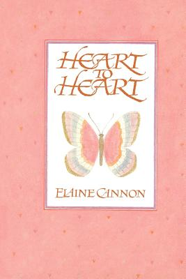 Heart to Heart, ELAINE CANNON