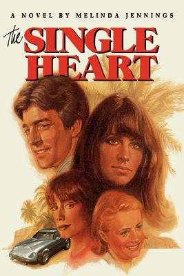 The single heart, MELINDA JENNINGS