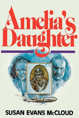 Image for AMELIA'S DAUGHTER