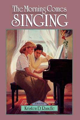 Image for The Morning Comes Singing