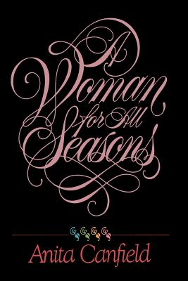 Image for A Woman for All Seasons