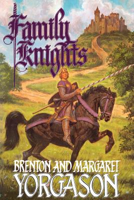 Image for Family Knights