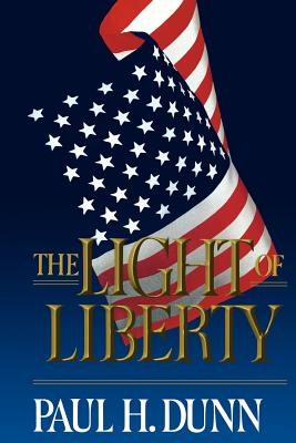Image for The Light of Liberty
