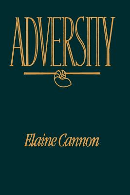 Image for Adversity