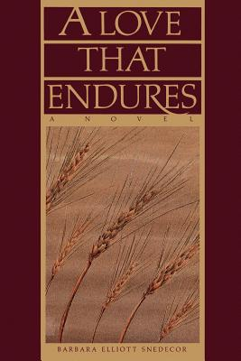 Image for Love That Endures
