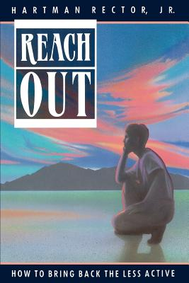 Image for Reach out
